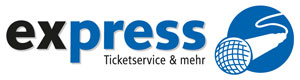 express Ticketservice